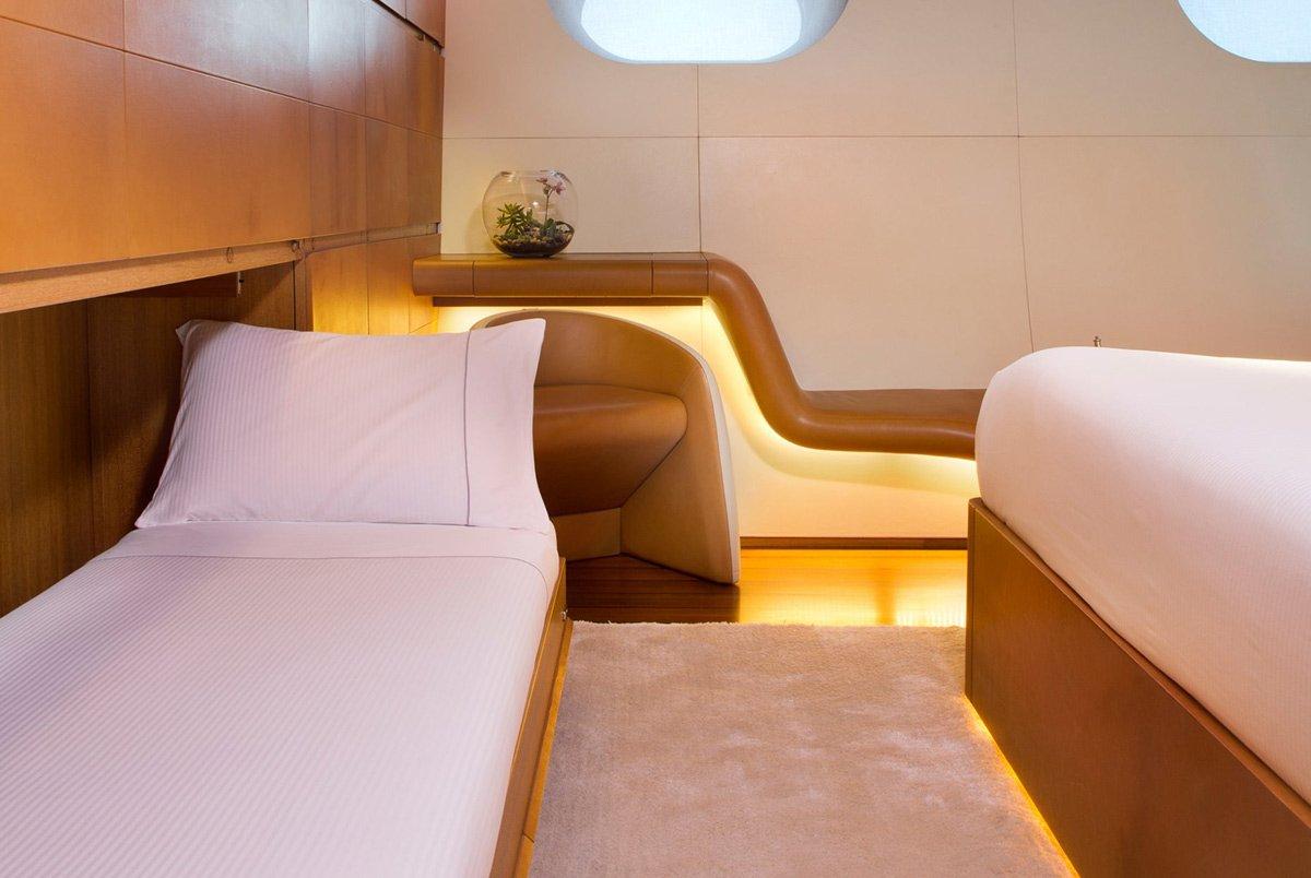 yacht panthalassa interior 08 56cac8d4972ce v default big
