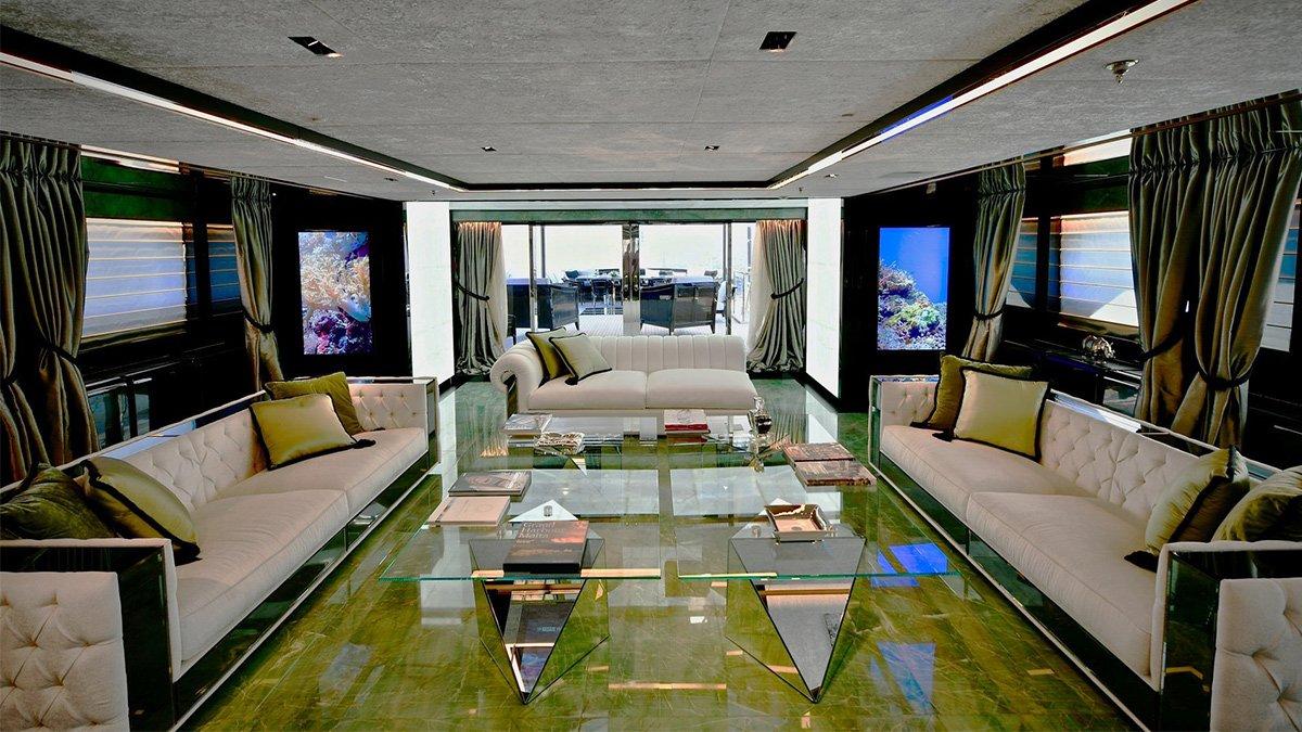 yacht sarastar 201802 interior 03 5a7ac7cad09fc v default big