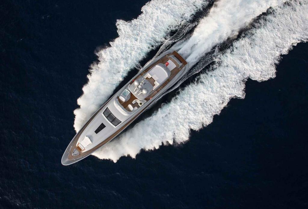 yacht silver wind lo 4 55f5885c06411 v default big 1