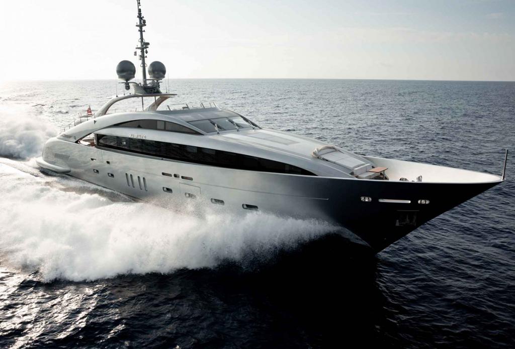 yacht silver wind lo 6 55f5886847aff v default big 2