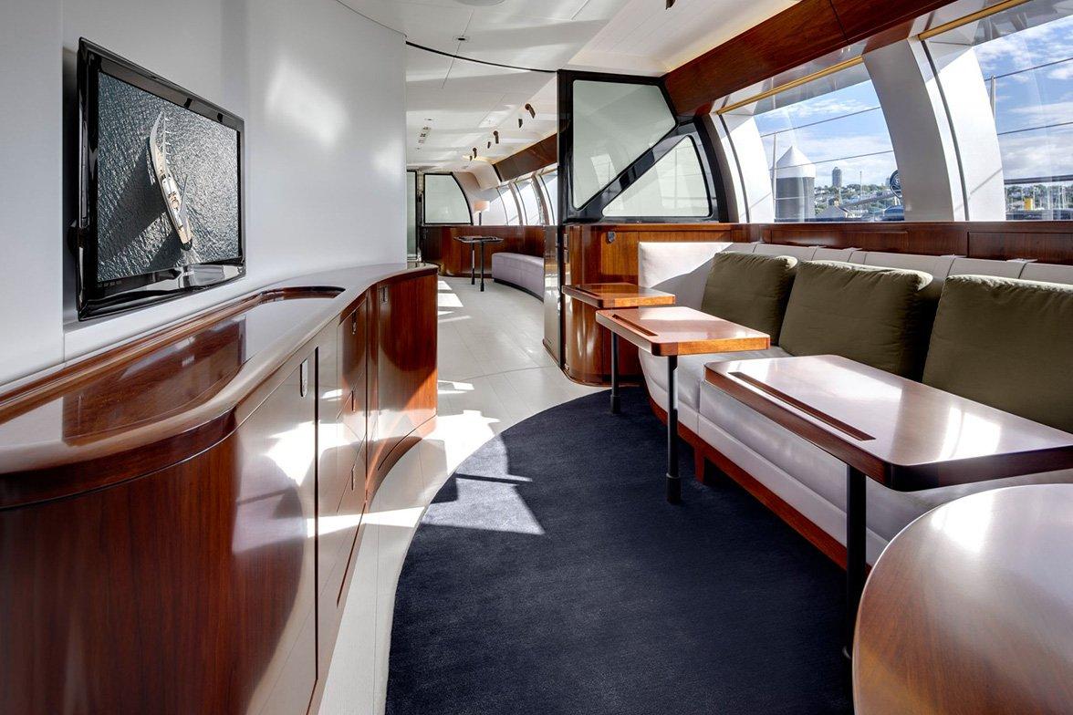 yacht vertigo interior 04 554c97505d1e8 v default big