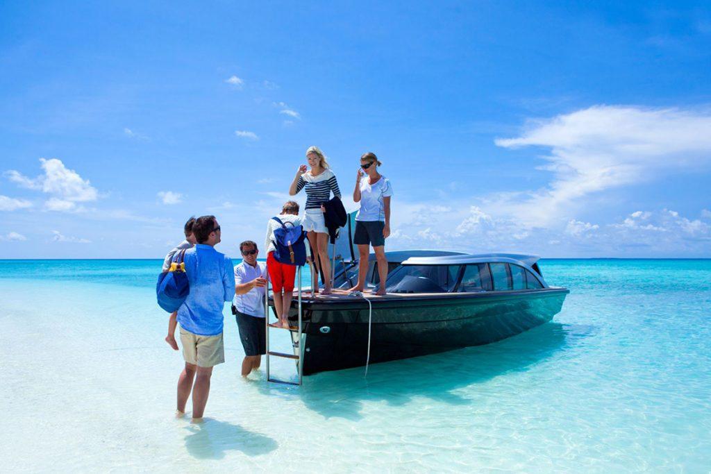 yacht vertigo lifestyle 01 554c983a749c6 v default big