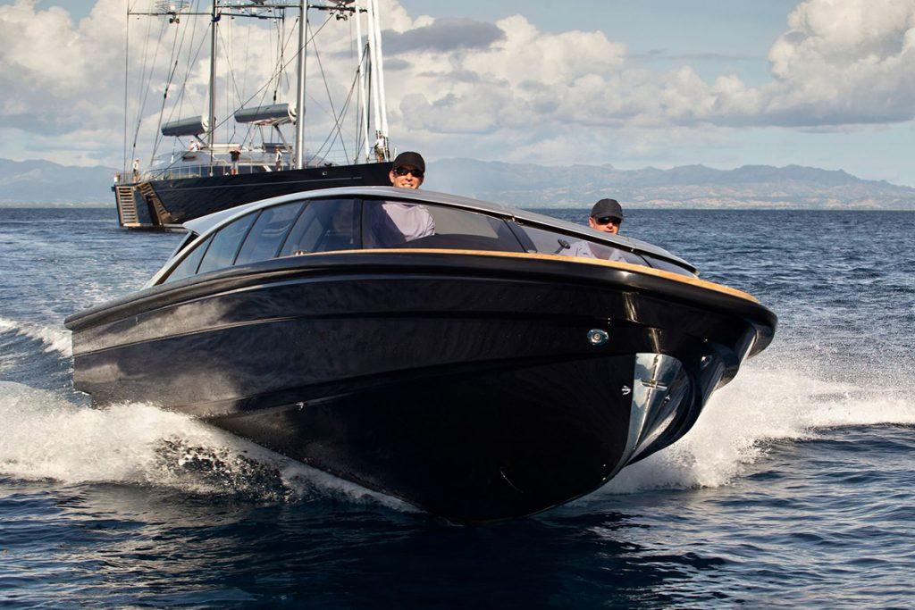 yacht vertigo toys 05 554c99c4a9c0b v default big