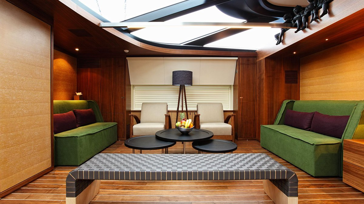 yacht state of grace interior 06