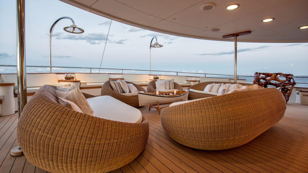 yacht sherakhan 15 5abcaec4edb9f