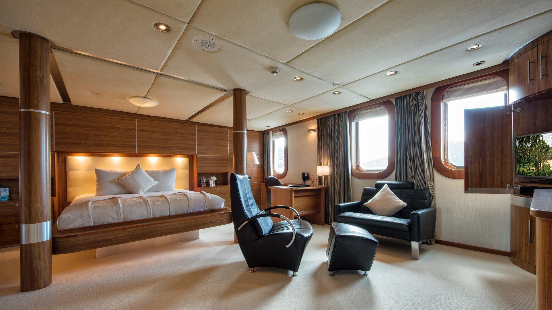 yacht sherakhan 30 5abcad759106f